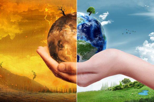 16313-climateshutterstock_news