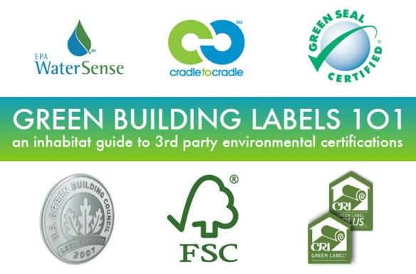 Green-Building-Labels-CS