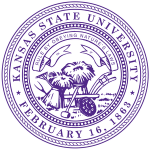 1200px-kansas_state_university_seal-svg