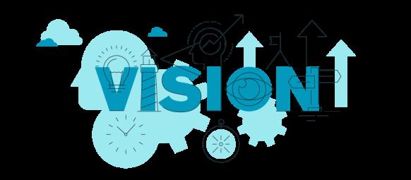 _1_Vision